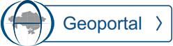 Центрально Азиатский Геопортал